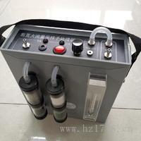 前置煙氣采樣預處理器 WMRU600