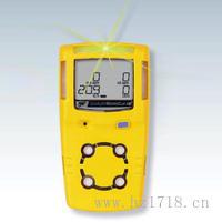 擴散式復合氣體檢測儀