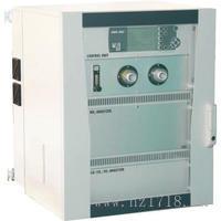 在線式煙氣監測系統 SWG300-1
