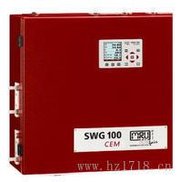 在線式煙氣監測系統 SWG100CEM