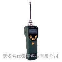 VOC檢測儀 PGM-7300