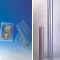 防静电的吸塑盒