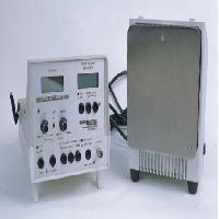 离子风机测试仪(已停产)