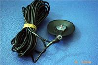 防静电接地线组件