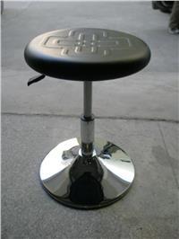 防静电发泡圆凳
