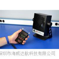 SCS718/718A 静电测试仪