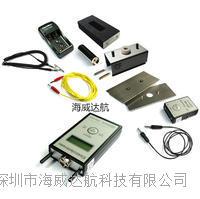 测试物体表面/人体行走静电压/离子风机测试仪 EFM-022-AKC