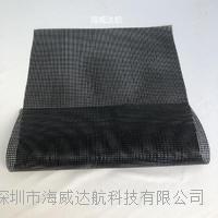 防静电硅胶防滑垫