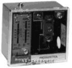 Honeywell 压力控制器 L404A-D,F/L604