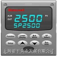 Honeywell UDC2500控制器 UDC2500