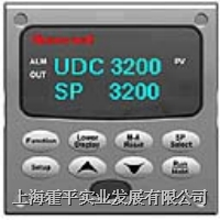 Honeywell UDC3200控制器 UDC3200