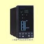 Honeywell UDC6300控制器 UDC6300