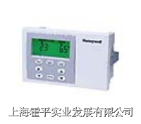 Honeywell R7428 液晶温湿度控制器 R7428A1006