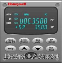 Honeywell UDC3500控制器 UDC3500