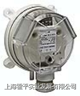Honeywell DPT压差变送器 DPT系列