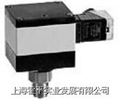 Honeywell SN 2 压力变送器 SN 2...-280