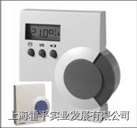 Honeywell T7560 数字控制器 T7560