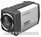 自动聚焦摄像机 HZC-855PX