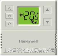 Honeywell T6818DP08 液晶控制器 T6818DP08