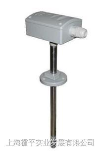 Honeywell 浸入式温度传感器VF20T,A,WPF20T,T7416