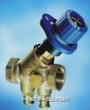 Honeywell Kombi-2 plus 红铜静态平衡阀 V5032Y0015~80