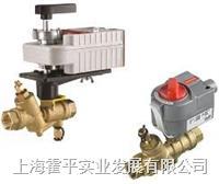 Honeywell 2014 ECC 暖通产品库存清单 WFS-1001-H WFS-1002-H WFS-1003-H  H7018A1003   AQS