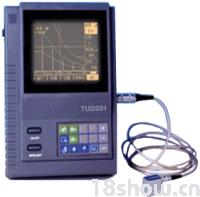 超声波探伤仪 TUD201