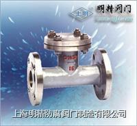 T型管道過濾器 T型管道過濾器