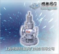 YD43系列高靈敏度減壓閥 YD43H