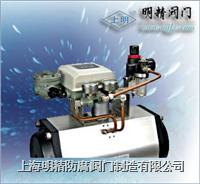 ZPD—2000電氣定位器 ZPD-2000