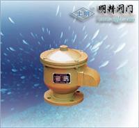 ZFQ型全天候阻火呼吸閥 QFQ1.2.3、ZFQ-1型