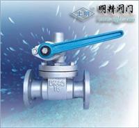 Z4448-16C快速排污閥 Z4448-16C、Z4448-25、Z4448-40型