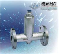 ST系列可調恒溫式疏水閥 1