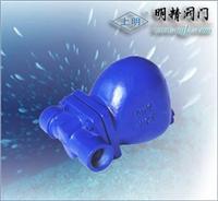 杠桿浮球式蒸汽疏水閥 杠桿浮球式蒸汽疏水閥