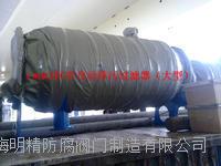 半自動排污過濾器(大型) ZPG