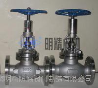 KPF-16平衡閥 KPF-16
