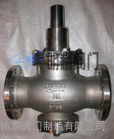 Y42型不銹鋼水用減壓閥 Y42X