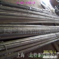 17-4PH(SUS630)鋼材