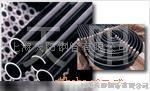 钻探机械液压系统专用精密无缝液压钢管