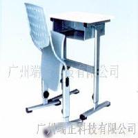 Z13课桌椅