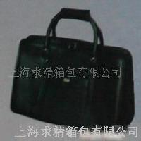 PVC旅行包