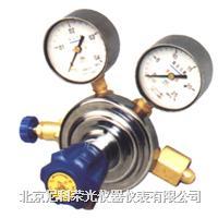 342系列減壓器 YQY-342  YQQ-342