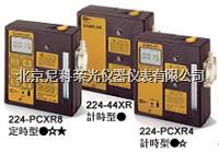 通用型PCXR采樣器