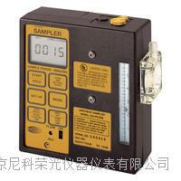 通用型采樣泵 PCXR系列