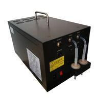 氣體 采樣器