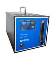 氣體采樣器 GSM-1000
