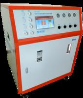 呼出氣體酒精含量檢測儀檢定裝置 CBD-JJG657