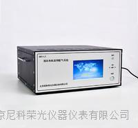 液態有機溶劑配氣裝置 GDS-L2
