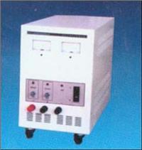 线性直流稳压稳流电源(恒压恒流充电机)