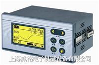 交流电流数据记录仪 ZF-I0A